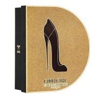 Estuche Regalo Good Girl Eau de Parfum Carolina Herrera - CAROLINA HERRERA. Compre o melhor preço e ler opiniões.