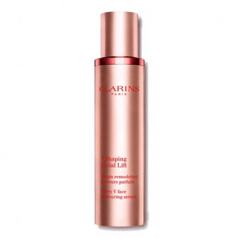 Clarins Lift-Affine Sérum Visage Contorno Perfecto - CLARINS. Perfumes Paris