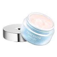 Crema Gel de Día Skin Life Lancaster - LANCASTER. Compre o melhor preço e ler opiniões