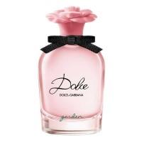 Dolce Garden Eau de Parfum Dolce Gabbana - DOLCE & GABBANA. Compre o melhor preço e ler opiniões.