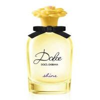 Dolce Shine Eau de Parfum Dolce & Gabbana - DOLCE & GABBANA. Compre o melhor preço e ler opiniões.