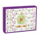 Estuche Regalo Eau de Toilette English Lavender Atkinsons