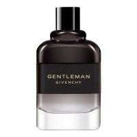 Gentleman Givenchy Eau De Parfum Boisée - GIVENCHY. Compre o melhor preço e ler opiniões.