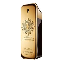 1 Million Parfum Eau de Parfum Paco Rabanne - PACO RABANNE. Compre o melhor preço e ler opiniões.
