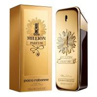 1 Million Parfum Eau de Parfum Paco Rabanne - PACO RABANNE. Compre o melhor preço e ler opiniões