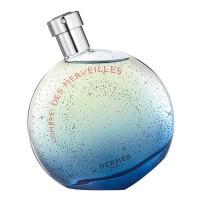 L'Ombre des Merveilles Eau de Parfum Hermès - HERMES. Compre o melhor preço e ler opiniões.
