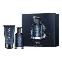 Estuche de regalo Eau de Parfum Boss Bottled Infinite Hugo Boss - HUGO BOSS. Compre o melhor preço e ler opiniões.