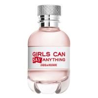 Girls Can Say Anything Eau de Parfum Zadig and Voltaire - ZADIG & VOLTAIRE. Compre o melhor preço e ler opiniões.