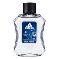 Adidas UEFA Champions Edition Eau de Toilette - ADIDAS. Compre o melhor preço e ler opiniões.
