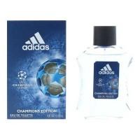 Adidas UEFA Champions Edition Eau de Toilette - ADIDAS. Compre o melhor preço e ler opiniões