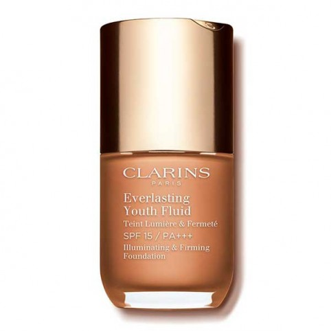 Clarins Everlasting Youth Fluid - CLARINS. Perfumes Paris