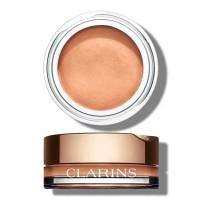 Clarins Ombre Satin (Sombra Ojos Crema) - CLARINS. Compre o melhor preço e ler opiniões.