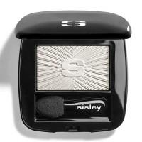 Sombra de ojos Phyto Ombres Sisley - SISLEY. Compre o melhor preço e ler opiniões.