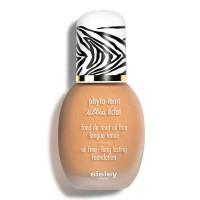 Base de Maquillaje Phyto-Teint Ultra Eclat Sisley - SISLEY. Compre o melhor preço e ler opiniões.