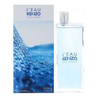 Kenzo L'Eau Pour Homme Eau De Toilette - KENZO. Compre o melhor preço e ler opiniões