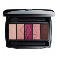 Paleta sombras de ojos Hypnôse Palette 5 colores Lancôme - LANCOME. Compre o melhor preço e ler opiniões.
