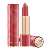 Barra de labios L'Absolu Rouge Ruby Cream Lancôme - LANCOME. Compre o melhor preço e ler opiniões.