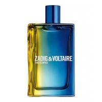 This is Love! Pour Lui Eau de Toilette Zadig and Voltaire - ZADIG & VOLTAIRE. Compre o melhor preço e ler opiniões.