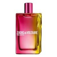 This is Love! Pour Elle Eau de Parfum Zadig and Voltaire - ZADIG & VOLTAIRE. Compre o melhor preço e ler opiniões.