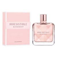 Irresistible Eau de Parfum Givenchy - GIVENCHY. Compre o melhor preço e ler opiniões