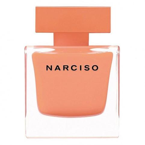 Narciso Ambrée Eau de Parfum - NARCISO RODRIGUEZ. Perfumes Paris