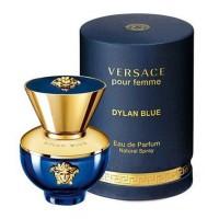 Versace versus edt 100ml - VERSACE. Compre o melhor preço e ler opiniões