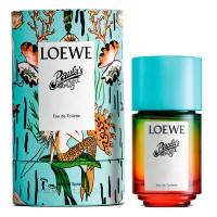 Loewe Paula's Ibiza EDT - LOEWE 001. Compre o melhor preço e ler opiniões