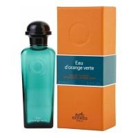 Eau d'orange Verte EDC Hermès - HERMES. Compre o melhor preço e ler opiniões