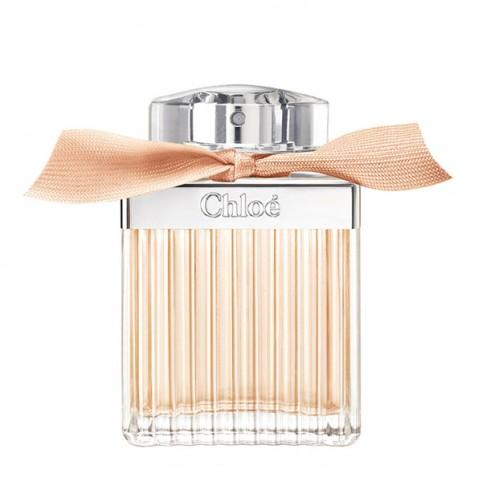 Chloé Rose Tangerine EDT - CHLOE. Perfumes Paris