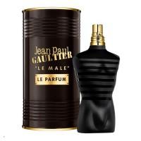 Le Male Le Parfum Jean Paul Gaultier - JEAN PAUL GAULTIER. Compre o melhor preço e ler opiniões