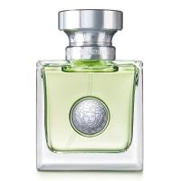 Versace Versense EDT - VERSACE. Compre o melhor preço e ler opiniões.