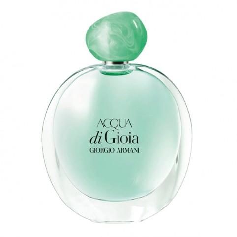 Acqua di Gioia EDP - ARMANI. Perfumes Paris