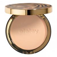 Sisley Colorete Phyto Powder Compact - 01 - SISLEY. Compre o melhor preço e ler opiniões
