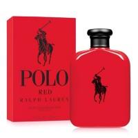POLO RED EDP 75ML - RALPH LAUREN. Compre o melhor preço e ler opiniões
