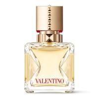 Valentino Voce Viva EDP - VALENTINO. Compre o melhor preço e ler opiniões.