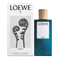 LOEWE 7 Cobalt EDP - LOEWE. Compre o melhor preço e ler opiniões
