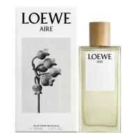 Aire LOEWE EDT - LOEWE. Compre o melhor preço e ler opiniões