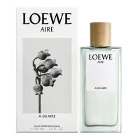 A Mi Aire LOEWE EDT - LOEWE. Compre o melhor preço e ler opiniões
