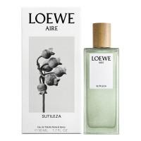LOEWE Aire Sutileza EDT - LOEWE. Compre o melhor preço e ler opiniões