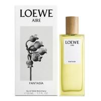 LOEWE Aire Fantasia EDT - LOEWE. Compre o melhor preço e ler opiniões