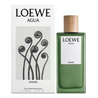 Agua LOEWE Miami EDT - LOEWE. Compre o melhor preço e ler opiniões