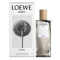 Aura LOEWE Floral EDP - LOEWE. Compre o melhor preço e ler opiniões