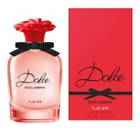 DOLCE & GABBANA Dolce Rose EDT - DOLCE & GABBANA. Compre o melhor preço e ler opiniões