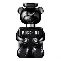Moschino Toy Boy EDP - MONTBLANC. Compre o melhor preço e ler opiniões.