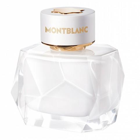 MONTBLANC Signature EDP - MONTBLANC. Perfumes Paris