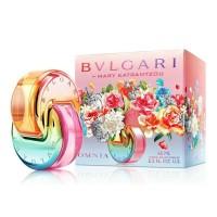 BVLGARI Omnia Mary Katrantzou EDP - BVLGARI. Compre o melhor preço e ler opiniões