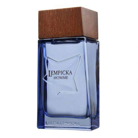 LOLITA LEMPICKA Pour Homme EDT - LOLITA LEMPICKA. Perfumes Paris