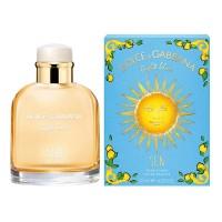 DOLCE GABBANA Light Sun Pour Homme EDT - DOLCE & GABBANA. Compre o melhor preço e ler opiniões