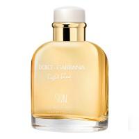 DOLCE GABBANA Light Sun Pour Homme EDT - DOLCE & GABBANA. Compre o melhor preço e ler opiniões.