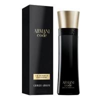 ARMANI Code Men EDP - ARMANI. Compre o melhor preço e ler opiniões.